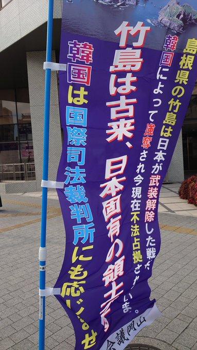 hong2010kongの画像