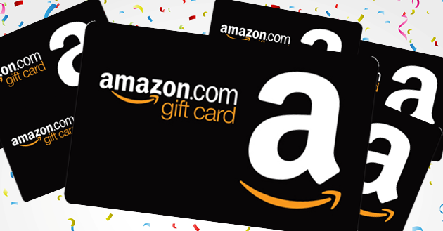 RT @Bobbysi37514111: Best Free $500 AMAZON GIFT CARD From Here https://t.co/ha5g6g7YPB https://t.co/Y7BayxsYuO