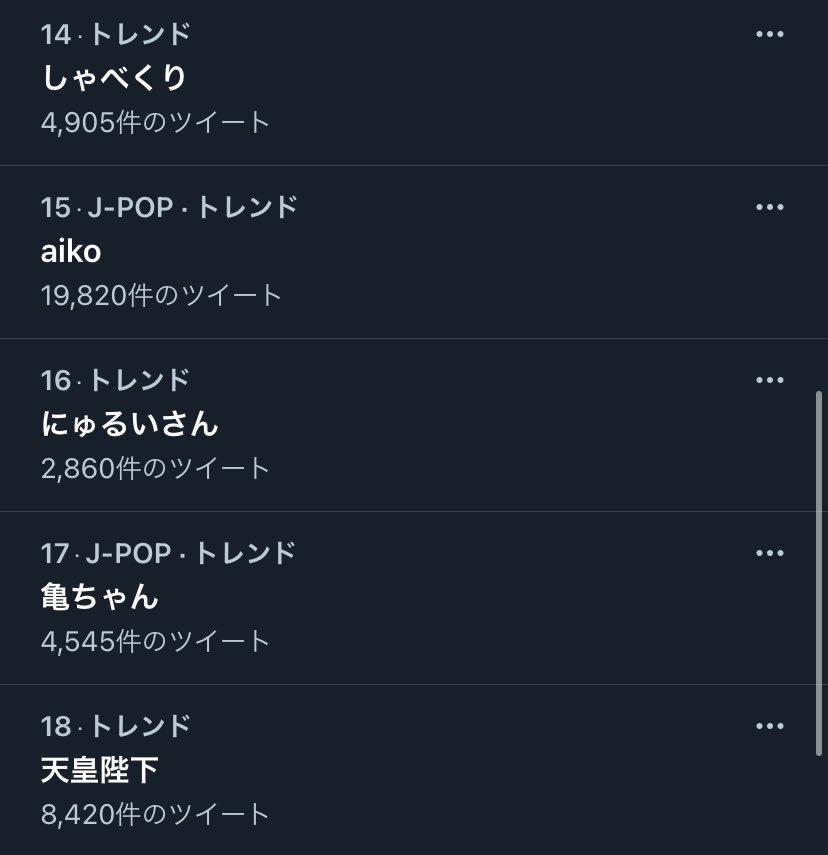 天皇陛下 Photo,天皇陛下 Twitter Trend : Most Popular Tweets