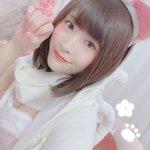 Image for the Tweet beginning: 猫の日 甘えていい?  #猫の日 #香港アイドル