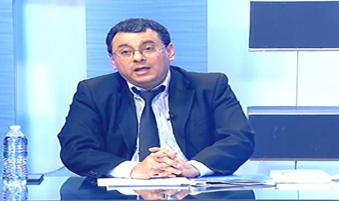 Magistrado Olivo: Presidenta del TSE responde a la voluntad del presidente