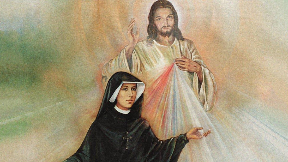 Jesús, creo en Ti