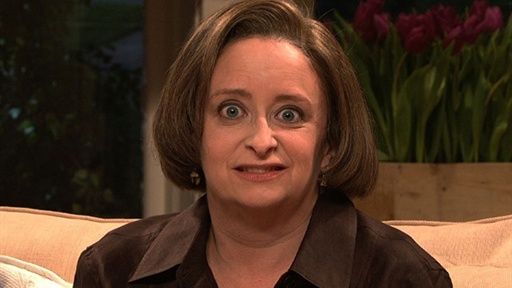 Happy 55th Birthday to  RACHEL DRATCH