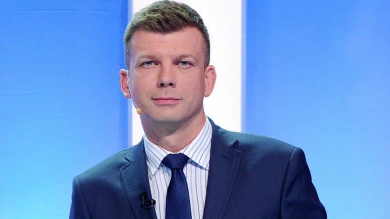 (Igor Sokołowski odchodzi z TVN24) - Media News - https://t.co/4q4jIdEKKq https://t.co/HCd2VAPRDO