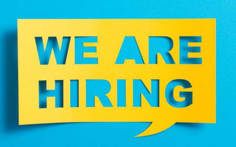 We hire ! Do you have a BA or an MA or an HES in sciences sociales or equivalent ? Then apply for an internship with the Data Collection & Analysis team @FORSresearch forscenter.ch/about-fors/sta…