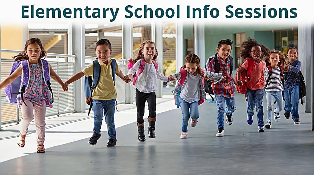 RT @BarrettAPS : Heute Abend - Barrett Kindergarten Informationsnacht - KW Barrett https://t.co/8itp2BPofA https://t.co/8U2zsfXHiy