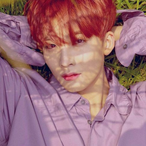 oh my! era jeonghan is just so dear to me because it's when he became my ult and i adore him he's such a lovely person !  #weloveJEONGHAN #정한 #세븐틴 @pledis_17