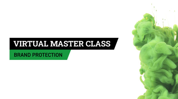 The Label Academy has just launched the next virtual master class, focusing on the exciting topic of brand protection! sign up now... https://t.co/0kV3rr7b6O #labels #packaging #printing