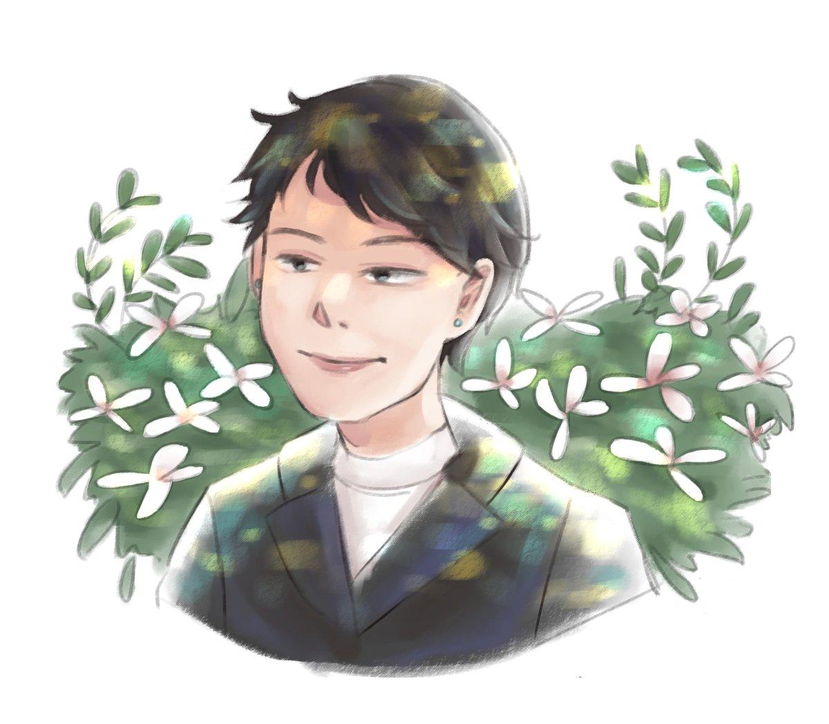 RT @BreadLvr69: Doodle  #disguisedtoast #disguisedtoastfanart https://t.co/bgkhqhvhhX