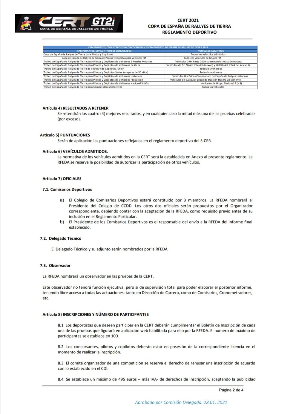 Noticias y/o rumores de temporada: Temporada 2021 - Página 6 Eu2-1R-XcAUPSA3?format=jpg&name=large