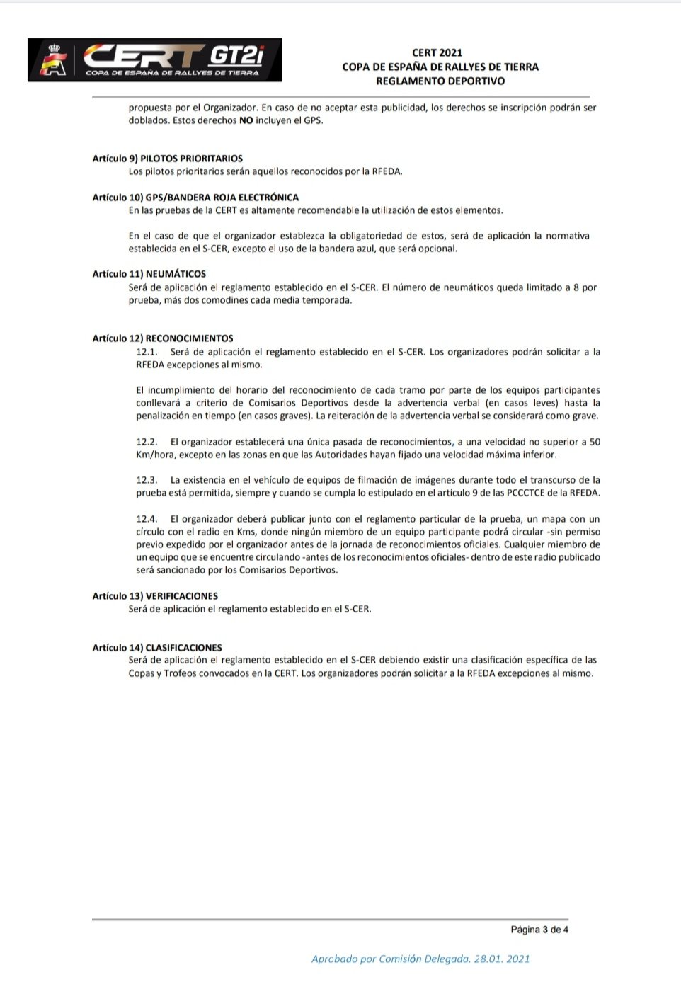Noticias y/o rumores de temporada: Temporada 2021 - Página 6 Eu2-1koU4AYSbSi?format=jpg&name=large