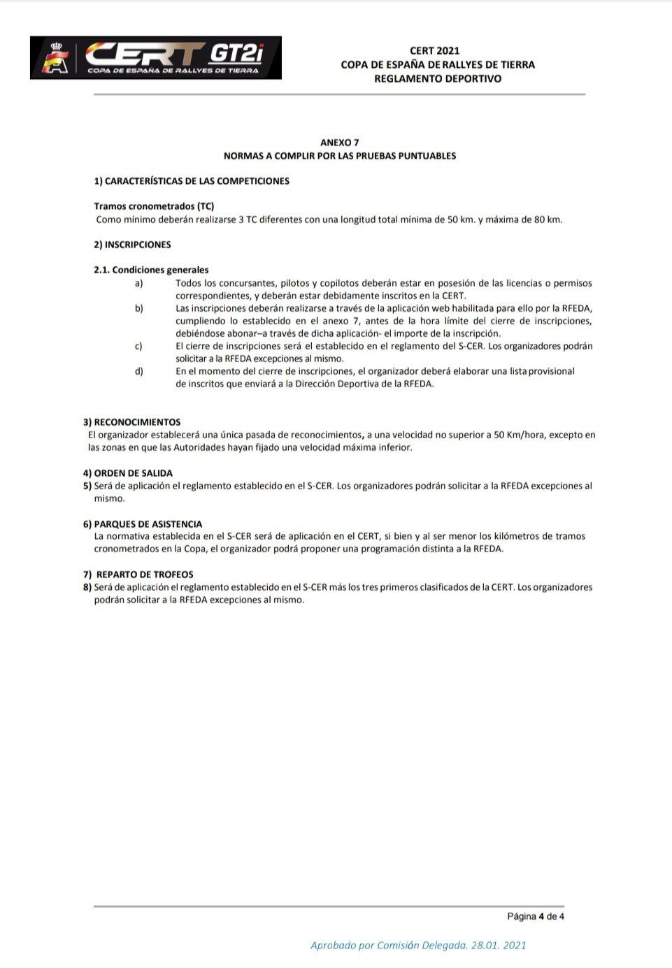 Noticias y/o rumores de temporada: Temporada 2021 - Página 6 Eu2-1wrXcAQufCQ?format=jpg&name=large