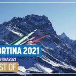 Image for the Tweet beginning: Cortina   Best Of  