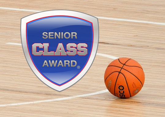 Finalists Announced! The 2020-21 mens & womens college basketball finalists have been announced for this years Senior CLASS Award. Check out the link below to see the list of finalists. Fan voting is now open! seniorclassaward.com/news/view/mens…