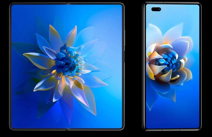 huawei-mate-x2-official-price-specs-release-date-availability-philippines