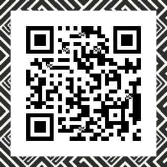 test ツイッターメディア - ひまなうー  おかず要りますか?wえちえちなまんまん動画、 欲しい人は  フ゜ロフからLlΝΕ待ってるねー  セフレ ローター らいん交換 メンヘラ男子 乃木中 #サポ https://t.co/0MO8jlGrbr