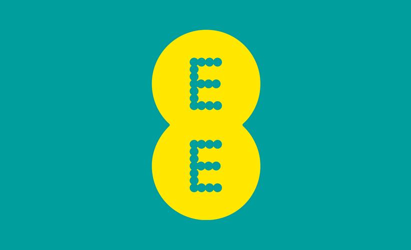 Customer Advisor @WorkforEE    Apply now: https://t.co/vddqmOFj3x  #StokeJobs https://t.co/ejGA3bq6Xy