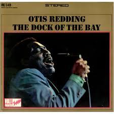 #HoyEnLaHistoria #FelizMartes #MeCuidoTeCuidas -1968 – Lanzan #TheDockOfTheBay, primer álbum de estudio póstumo, séptimo en total de #OtisRedding. Incluye (Sittin' On) The Dock Of The Bay, The Glory of Love.@rochy62