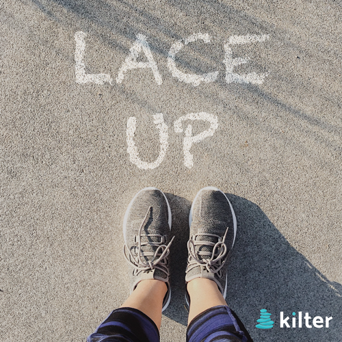 test Twitter Media - Have a few avid runners in your life? Invite them to run alongside you in the #MilesForMeaning event on the @kilter_rewards app, where CMHA-WECB will be competing to win a $25,000 donation prize - every mile counts! #DonateYourHustle https://t.co/J4VfGGFOvR https://t.co/YAHJUnWr3e