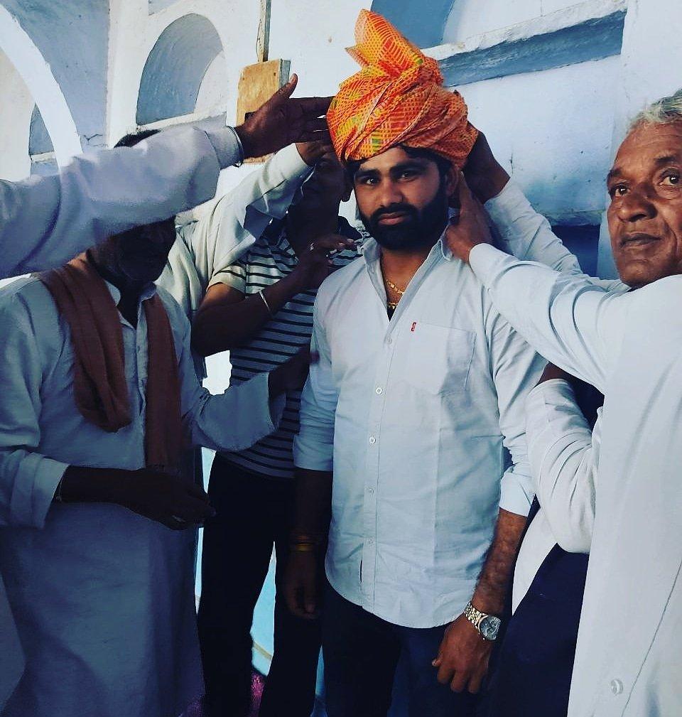 Pardeep narwal🥰 King of kabaddi   #kabaddi  #prokabaddi #kabaddilover