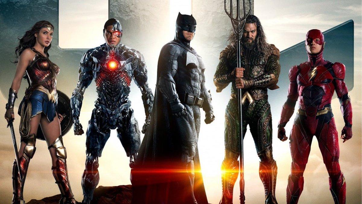 @IGN's photo on Snyder