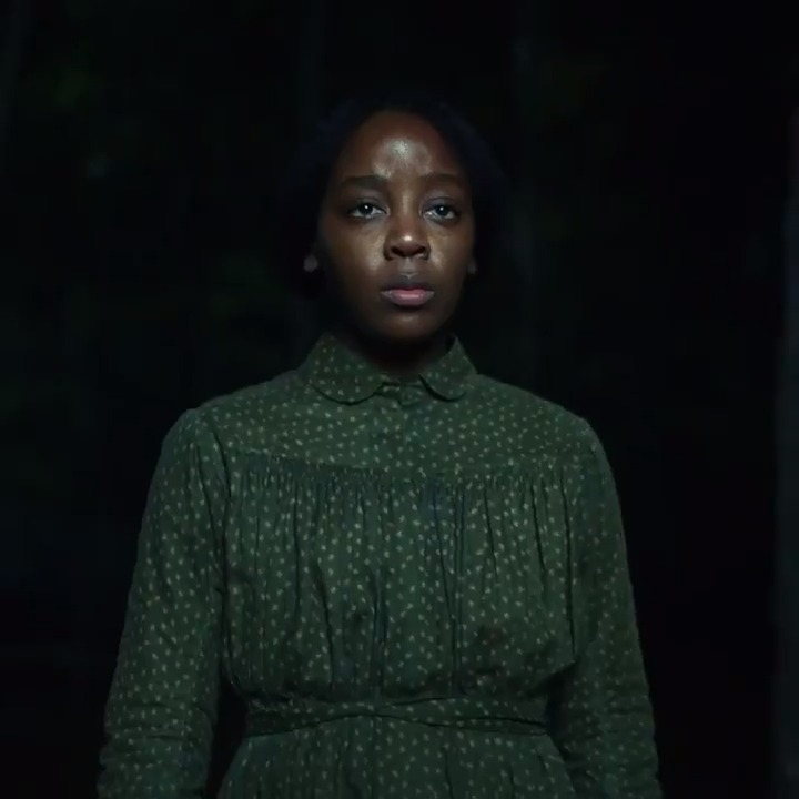From Academy Award Winning Director @BarryJenkins comes a new limited series on those who make history by daring to try. @TheUGRailroadTV arrives May 14.