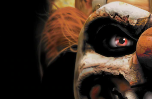 @GameSpot's photo on Twisted Metal