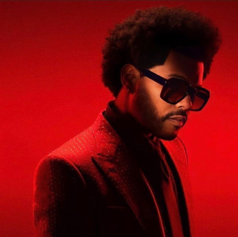 .@theweeknd's 'Blinding Lights' becomes the first song in Billboard Hot 100 history to spend 50 weeks in the chart's top 10.