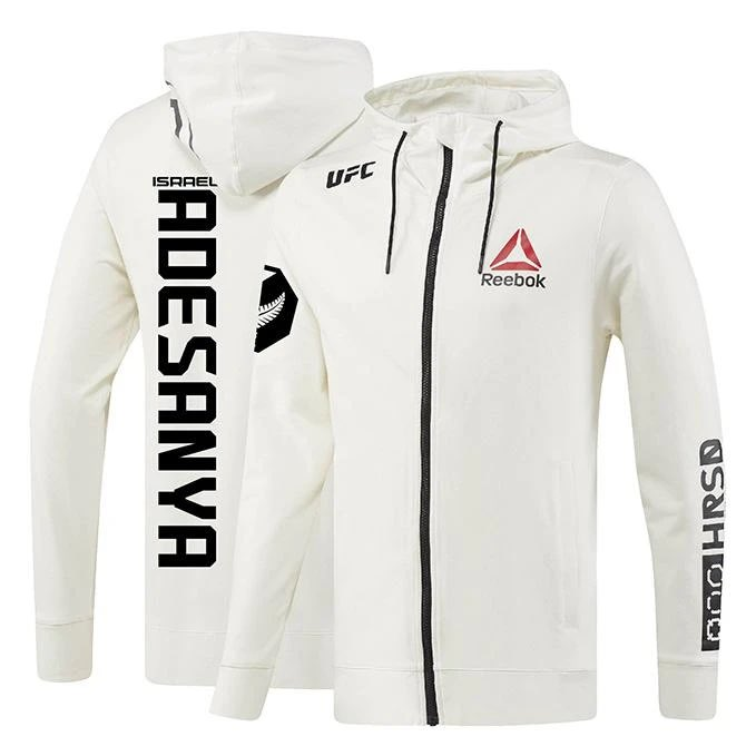 💥#UFC259 GIVEAWAY💥  🥊WIN an Adesanya & Jan UFC Walkout Hoodie & 1-bag of ground Conatum Coffee🥊  REQUIREMENTS!  • Must be following & must retweet.  • Must be following @LGS_MMA & @ConatumBrand on INSTAGRAM! (we will be checking)   • MUST TAG 2 FRIENDS!   GOOD LUCK! 🤞🏻