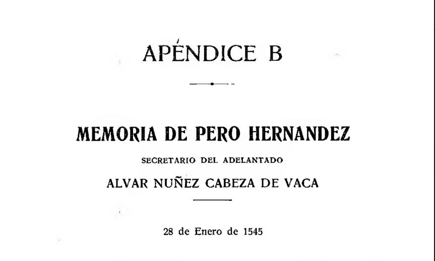 pero-cover