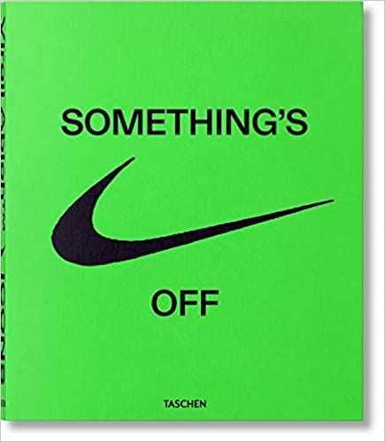 Virgil Abloh. Nike. ICONS Pre order live + UNDER retail (retail $70)  Order for $49.71
