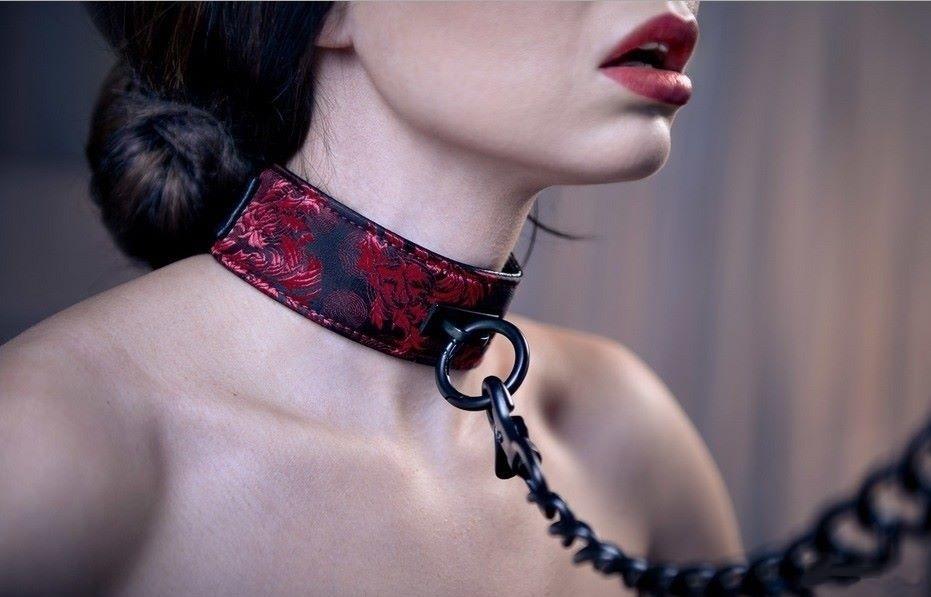 Soft erotic BDSM sex pics frolicme