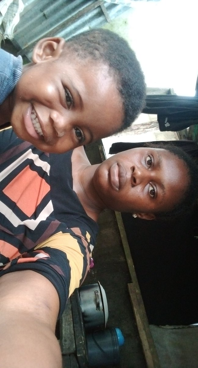 @Googleorg @Google Please I really need help I'm so frustrated and depressed. Last week it rained and all I things got soaked then my boy had no where to put his feet. Please$2000 will do us to getShalom Ogochukwu Jonathan. Access. 1397617514. thanks apartment. I totally appreciate.