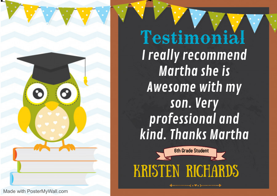 At  I help #k12 students with Math, reading, writing, and study skills. If you know a student who may need help with those subjects please do not hesitate to send them my way. #families #family #moms #parenting #diy #ThisIsUs #ThisWeekOnInstagram