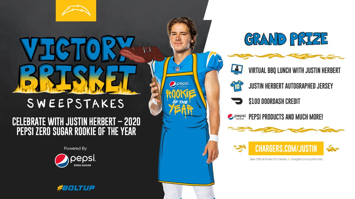 victory brisket anyone?!   enter now »