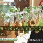 消毒済みのハンガーが必要な料理番組とは!?平野レミの早わざレシピが衝撃的と話題!
