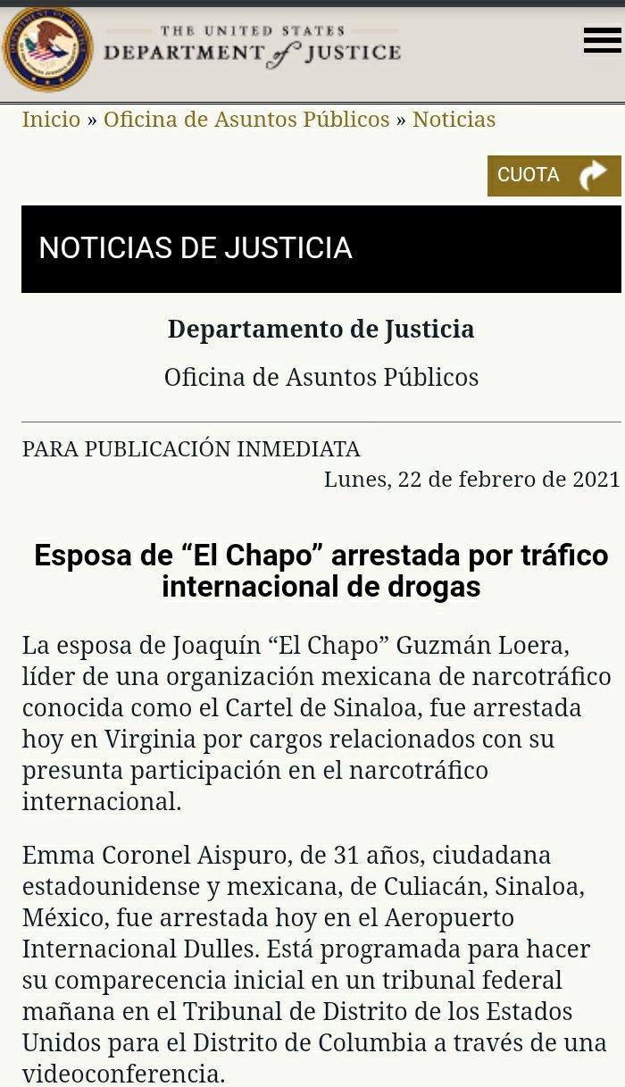 El Chapo Photo,El Chapo Twitter Trend : Most Popular Tweets