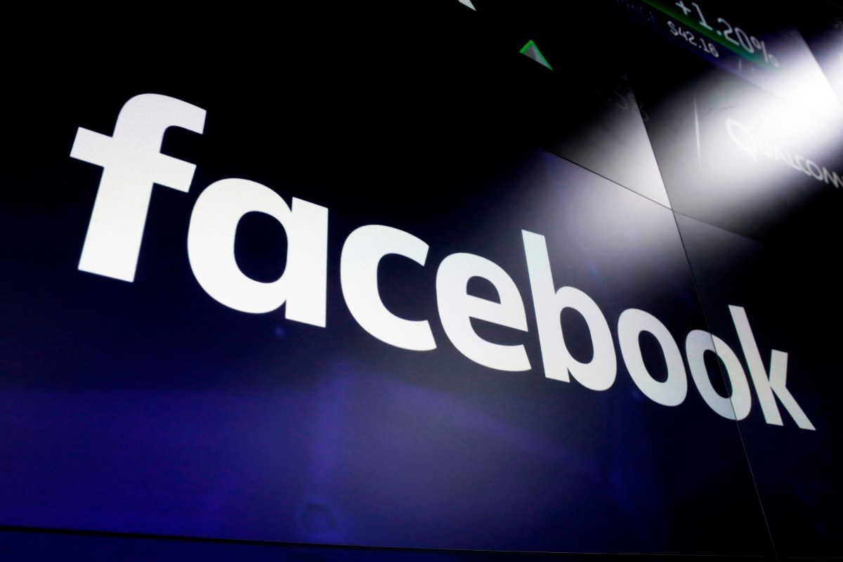 Facebook agrees to lift Australian news ban after reaching deal on new media law Photo