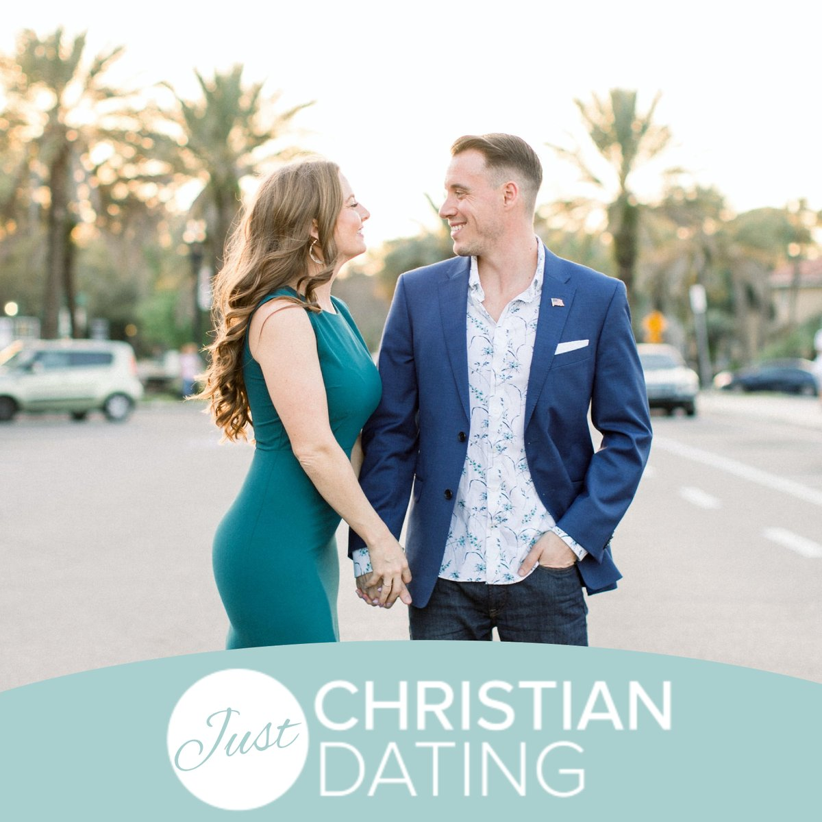 just christian dating.com