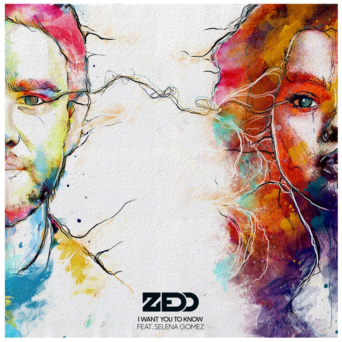 "6 years ago today, @Zedd released ""I Want You To Know"" featuring @SelenaGomez.  The track was praised by critics and saw commercial success, reaching the top 20 in ten countries. It's certified Platinum in the US and has been streamed over 500 MILLION times globally."