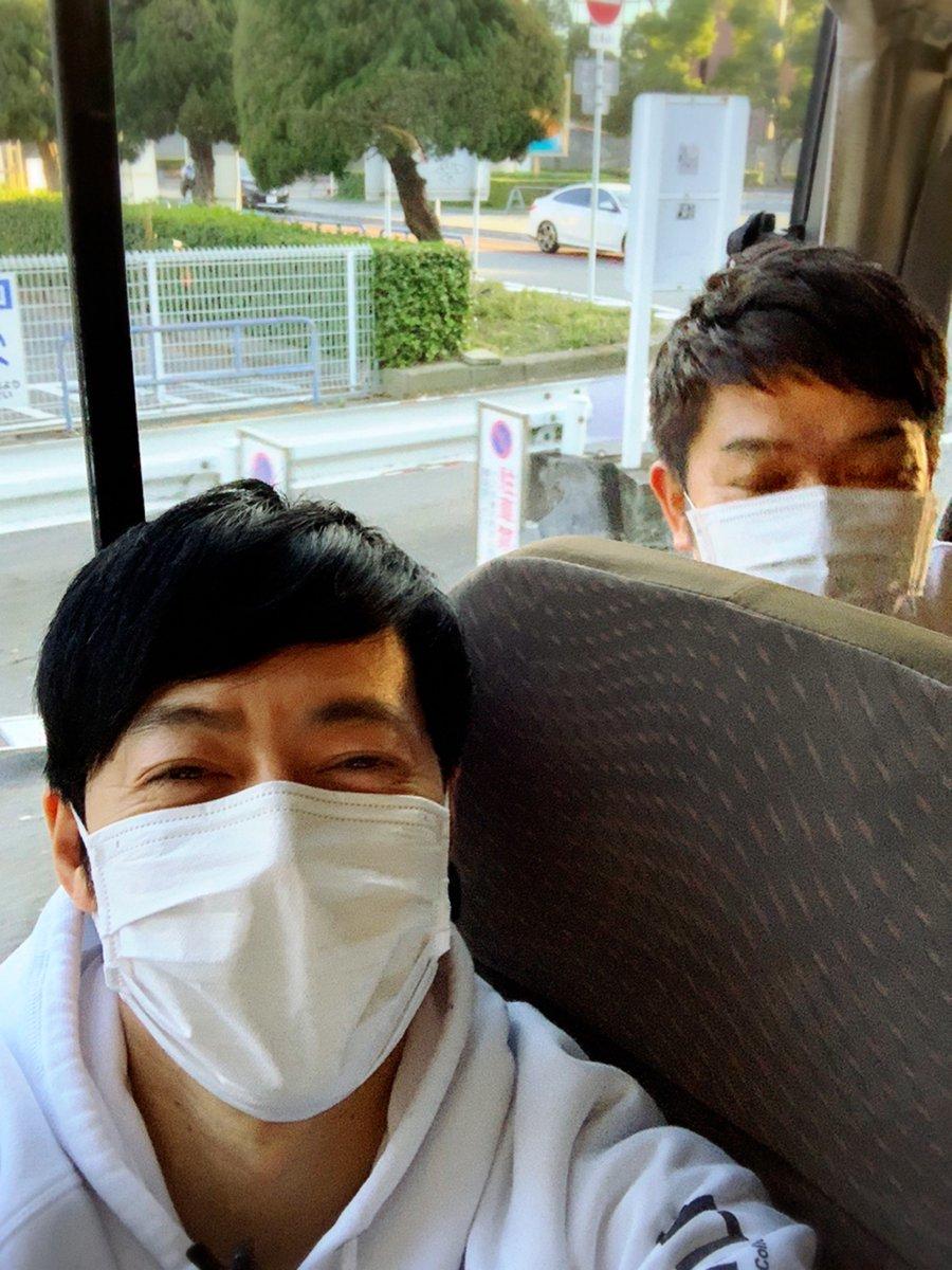 TKO木本‼️ : 東MAX(東貴博)  #東MAX #TKO #木本 #つぶる #つむる