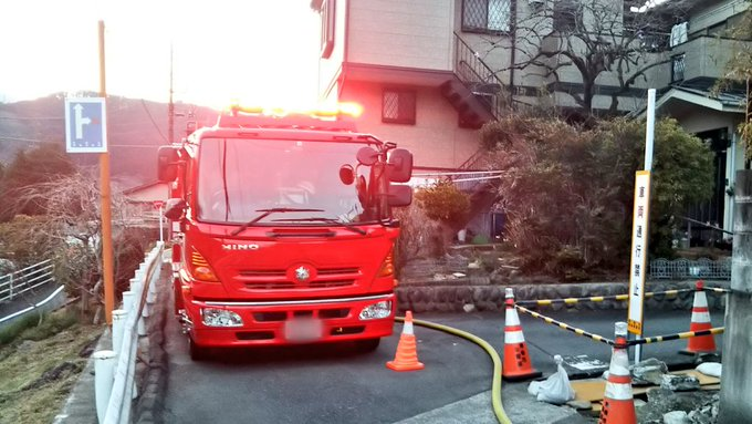 火災 情報 市 青梅 令和3年2月23日の青梅市の山林火災(第2報) 東京都