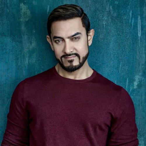 #BREAKINGNEWS 👇🏼  INSIDE #SCOOP on #AamirKhan's next #movie after #LaalSinghChaddha, its genre, & when the announcement can be expected [#EXCLUSIVE]👇🏼    #bollywood #bollywoodhot #bollywoodnews #bollywoodbreaking #bollywoodcelebs #bollywoodgossip