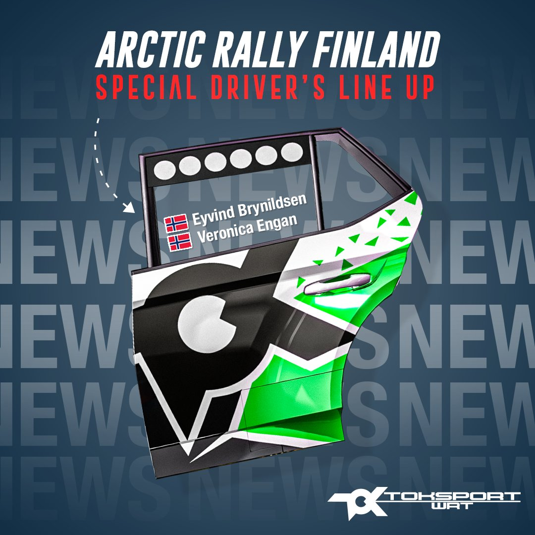 WRC: Arctic Rally Finland - Powered by CapitalBox [26-28 Febrero] Eu5Z2s7WYAAu8CO?format=jpg&name=medium