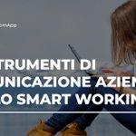 Image for the Tweet beginning: La #comunicazione ai tempi dello
