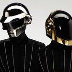 Image for the Tweet beginning: Daft Punk se sparen després