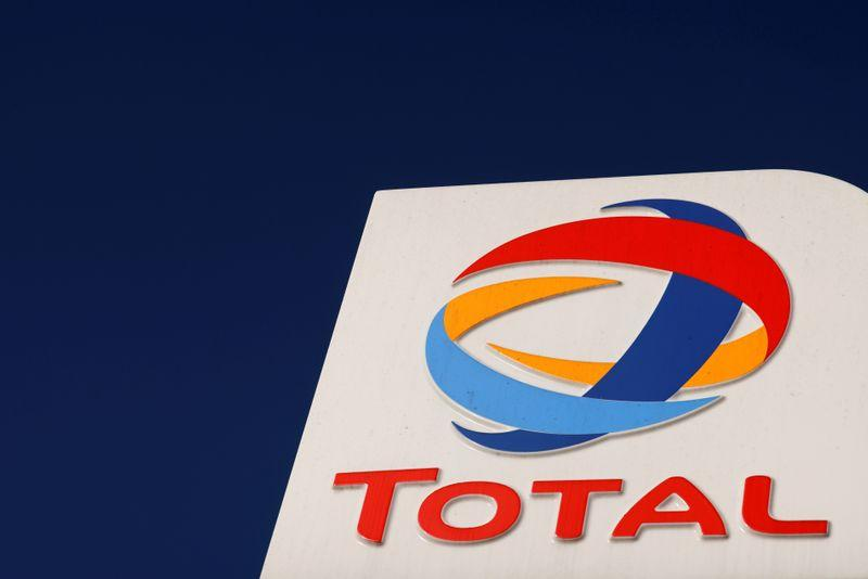 Total sells wind and solar farm stakes to Credit Agricole and Banque des Territoires https://t.co/7ioJDMkxRU https://t.co/FDh9MByHFo