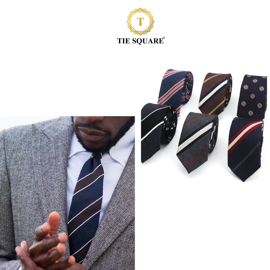 Cravate BOHO : 10 000 FCFA Douala-Bonapriso En savoir plus:   #tiesquare #tie #menwithclass #suits #menstyle #meninsuits #fashion #style #dapper #streetstyle #bespoke#gentleman #gq #men #stylish #lifestyle #outfitoftheday  #outfit #black #f4f #likeforlikes