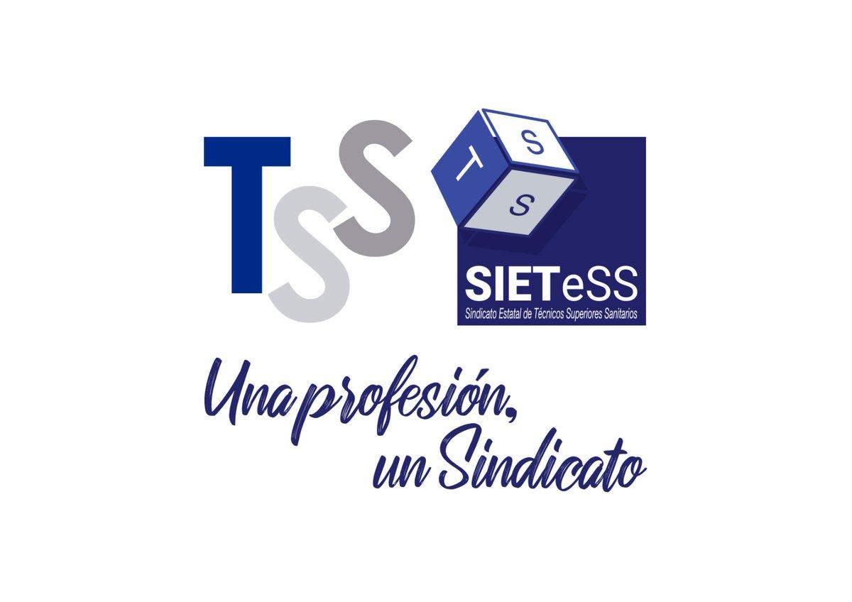 SietessTecnicos photo