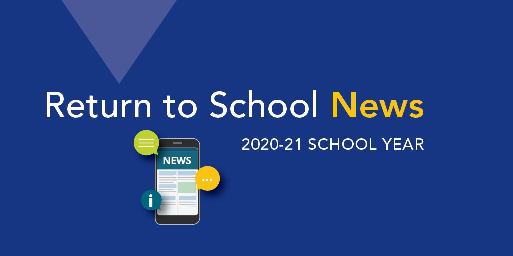 Fcps 2022 Calendar.Fairfax Schools On Twitter This Week S Issue Of Return To School News Has A Roundup Of The First Week Of In Person Instruction As Well As Information On The Fy 2022 Budget Updated